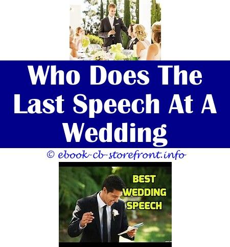 Top Cool Ideas Wedding Welcome Speech Father Groom Fathers Speech At Sons Wedding Wedding Speech Note Cards Tagalog Wedding Speech Of The Bride Fathers Speech