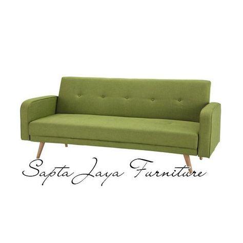Untuk Info Harga Dan Pemesanan Hubungi Bio Wa 081 904 684 304 Phone 082 225 203 160 Furniture Furniturejepara Buffet Meja Me Single Sofa Bed Sofa Bed
