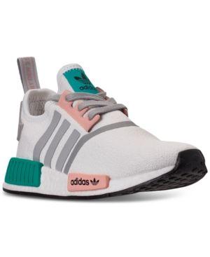 childrens adidas nmd r1