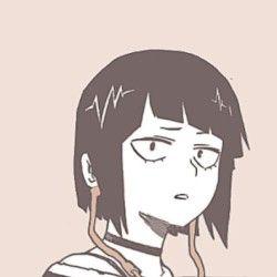 Jirou Kyouka Icons Tumblr Hero Academia Characters My