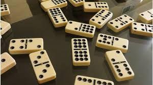 Pin Di Poker Judi Online