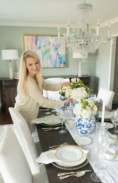Top 5 Entertaining Tips And Tricks By