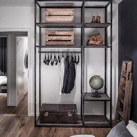 Metalen Garderobekast Eenvoudig Snel Bestellen Bij