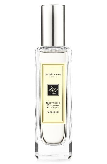 New Jo Malone London Nectarine Blossom Honey Cologne Online In 2020 Perfume Jo Malone Travel Size Products