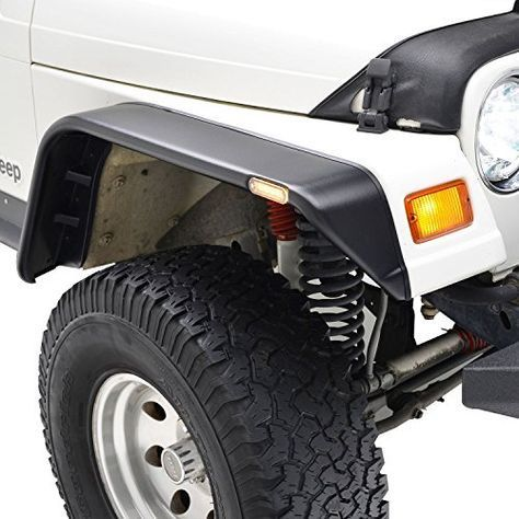 Simple Jeep Wrangler Tj Mods For Less Than 50 Jeep Wrangler Tj Jeep Tj Jeep Wrangler
