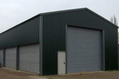 Metal Barn Roof Panels In 2020 Barn Roof Roof Panels Metal Barn