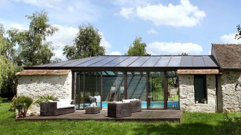 11 best PLAN MAISON images on Pinterest Arquitetura, Home ideas