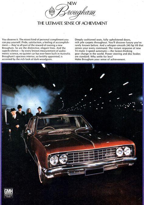 283 best Vintage Holdens images on Pinterest Australian cars - car for sale flyer