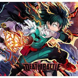 Nightmare Various Bnha X Reader Anime Anime Wallpaper Android Wallpaper Anime