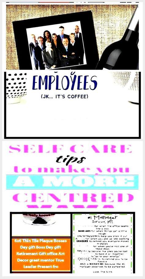bosses day gift ideas offices #bossesdaygiftideasoffices Best Boss Mug Boss Gift Mug Office Present Ideas Gift For Bosses Day Legend Reti... ,  #Boss #Bosses #Day #Gift #ideas #Legend #Mug #Office #pr