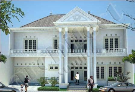 Hugedomains Com Garage Design Luxury House Architect Design