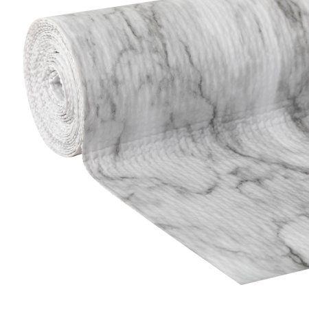 Home Non Adhesive Shelf Liner Shelf Liners Shelves