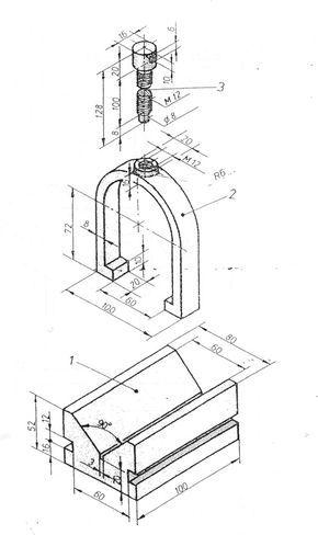 Pin En Solidworks
