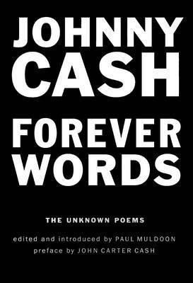 Forever Words The Unknown Poems Pdf Download Ebookforever Words