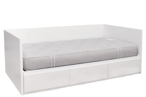 Storage Twin Xl Daybed Twin Xl Beds Bedroom By Urbangreen