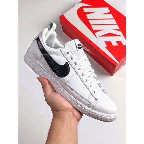 wholesale nike air max 90 shoes,china