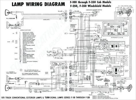 2003 Trailblazer Tail Light Circuit Diagram Awesome In 2020 Electrical Diagram Trailer Wiring Diagram Electrical Wiring Diagram