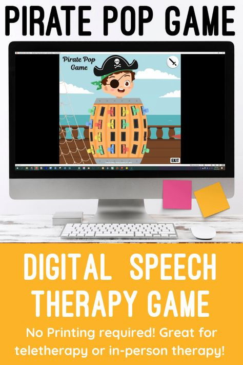 Speech Therapy Autism, Preschool Speech Therapy, Speech Therapy Activities, Speech Language Pathology, Language Activities, Play Therapy Techniques, Family Games, Family Game Night, Games For Kids