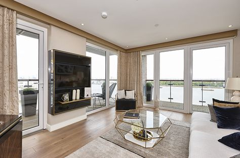 Rehau Upvc Casement Windows From Gfd Homes To Suit Any Home From The Classic Styles To The More Modern We Can Help Avai Upvc Windows Casement Windows Rehau