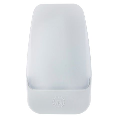 Ge Automatic Led Night Light 2 Pack 30966 Led Night Light General Electric Energy Efficient Lighting