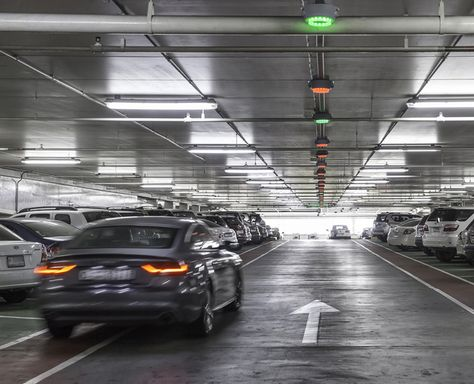 Portland Airport Long Term Parking >> Pinterest