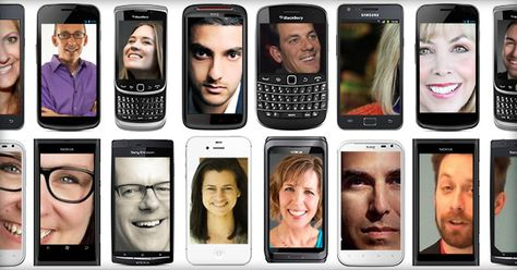 15 Experts Reveal the Best Social Media Apps for Mobile