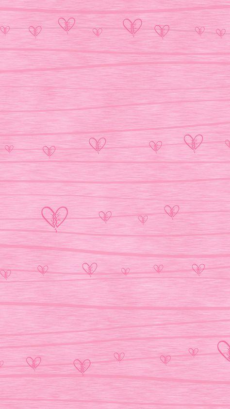 imagem descoberto por Le Petit Dragon Rose (WHI). Descubra (e salve!) suas próprias imagens e vídeos no We Heart It