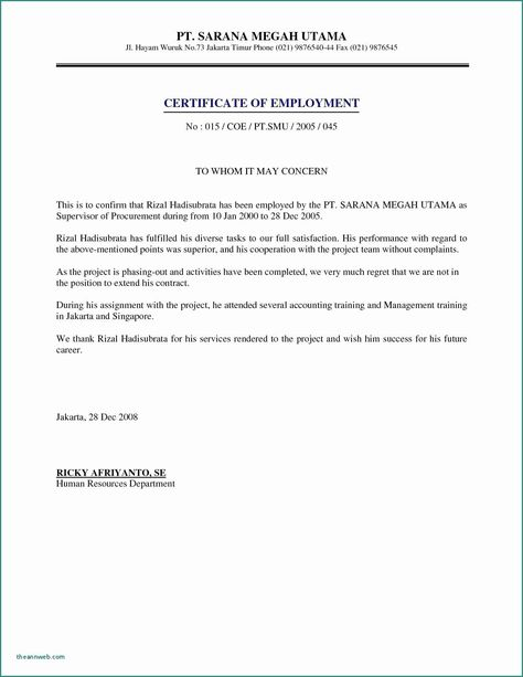 Make A Certificate Of Completion Lovely Latest Cover Letter Format Free Fax Cover Letter New Job F In 2020 Job Letter Certificate Of Completion Template Job Employment