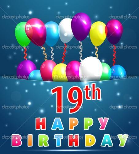 birthday wishes4u birthdaywishesu on pinterest