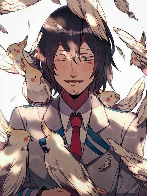 Aizawa Shouta - Boku no Hero Academia - Image - Zerochan Anime Image Board