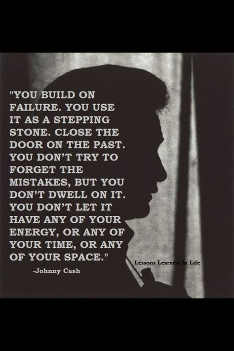 Top quotes by Johnny Cash-https://s-media-cache-ak0.pinimg.com/474x/97/39/9c/97399cbf0fcd1b6a839eec69fbed0ad2.jpg
