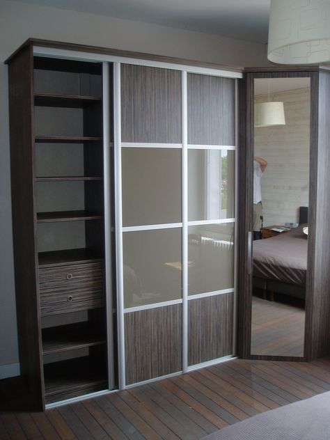 Epingle Par Absa Ba Djigal Sur Dressing Furniture Dressing Et Home Decor