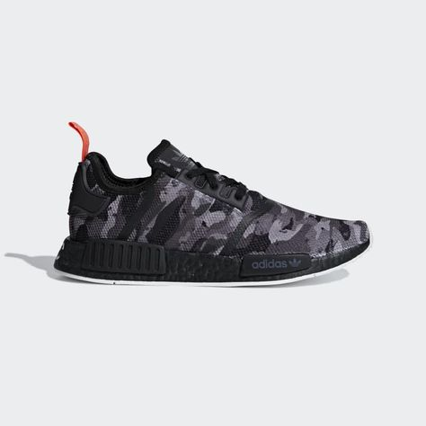 4249884346c9d NMD shoes blend heritage style with innovation. See all models and colors of  NMD shoes including & in the official adidas online store.