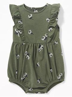Mubineo Infant Baby Girl Toddler Summer Sleeveless Floral High Low Dress Sundress