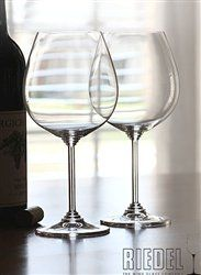 Z2 Wine Glass Cover Made in the USA Set of 2 with MIXED charms
