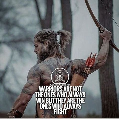 Warrior Heart ❤ | #1stInHealth #Motivation #Quotes #Inspiration #Success
