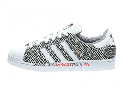 46 Trendy basket adidas homme superstar | Adidas running, Adidas ...