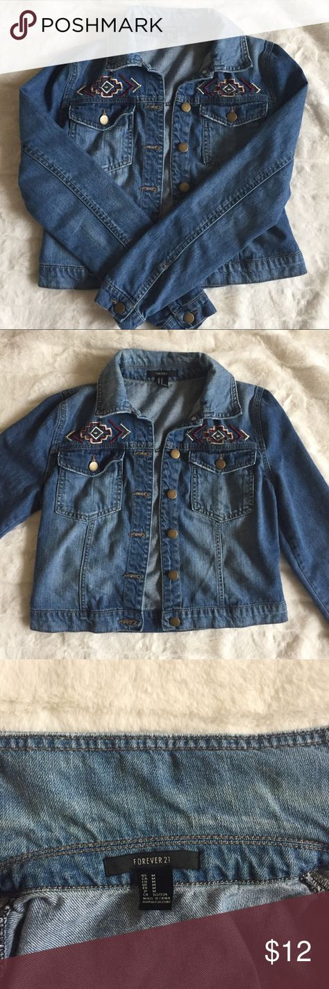 List Of Pinterest Embroidered Jacket Denim Embroidery Ideas