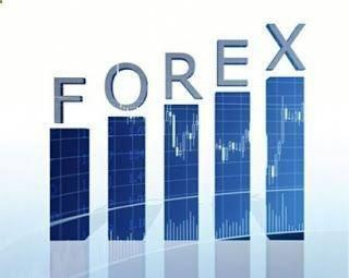 Learn To Trade Forex Con Imagenes Mercado De Valores Estados