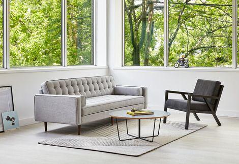 Gus Truss Chair 2modern Gus Modern Furniture Gus Modern Furniture