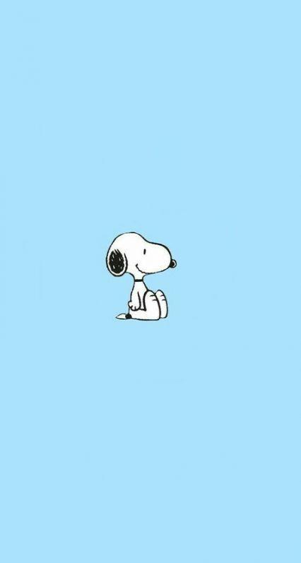 Trendy Dogs Wallpaper Cartoon 68 Ideas In 2020 Cartoon Wallpaper Snoopy Wallpaper Dog Wallpaper Iphone