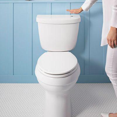 مفسر أحلام رمز المرحاض في المنام Diy Help Flush Toilet Toilet