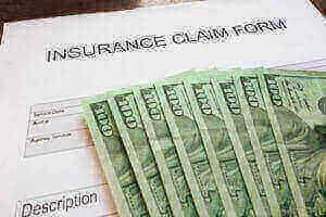 Baker County Insurance Life Insurance Types Insurance Law