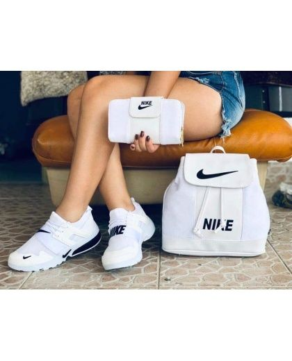 classic style reliable quality finest selection CCV Shop - Cipők   Nike in 2019   Nike, Sneakers, Shoes