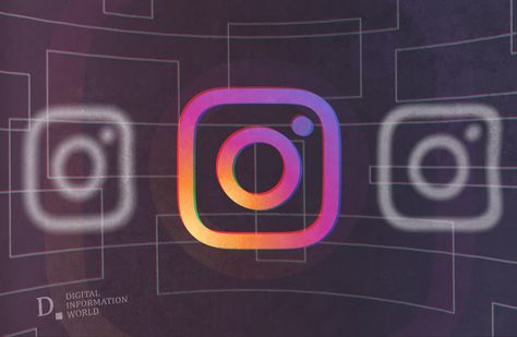 Instagram Tests a Highly Demanded Video-related Feature for Android Users!