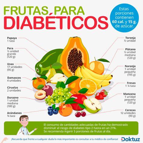 Código icd-9 para diabetes tipo 2 controlada
