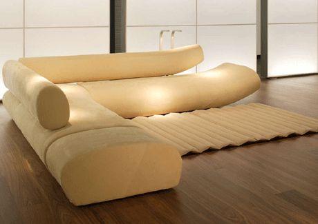 Lava sofa - COR - Miami Design District Magazine - Furniture Showrooms |  Design | Pinterest