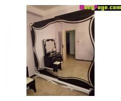 Chambre A Coucher Constantine In 2020 Home Home Decor Decor