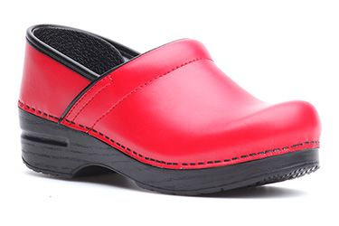 Professional   Old lady shoes, Womens
