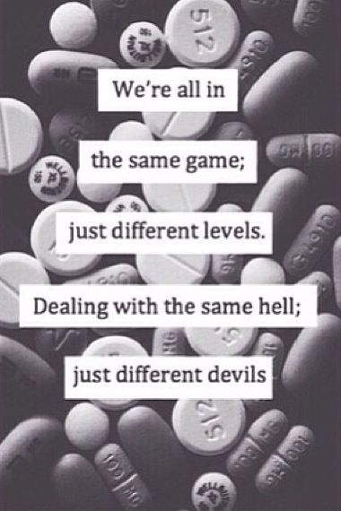 Quotes About Drugs 10 Best Images About Dark Quotes And Drugs On Pinterest  Drug